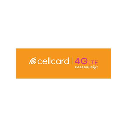 Cellcard