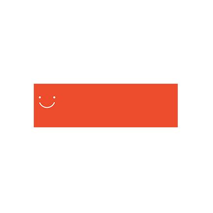 smileshop-logo-slogan-small